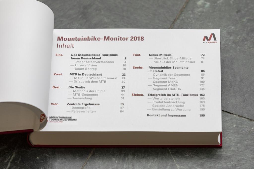 MTB-Kongress 2019 - 190509 - 369