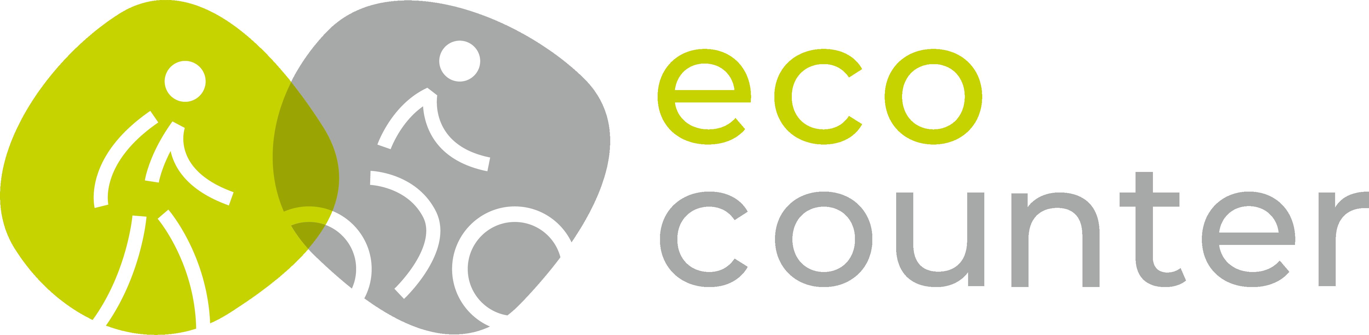 logo_eco_counter