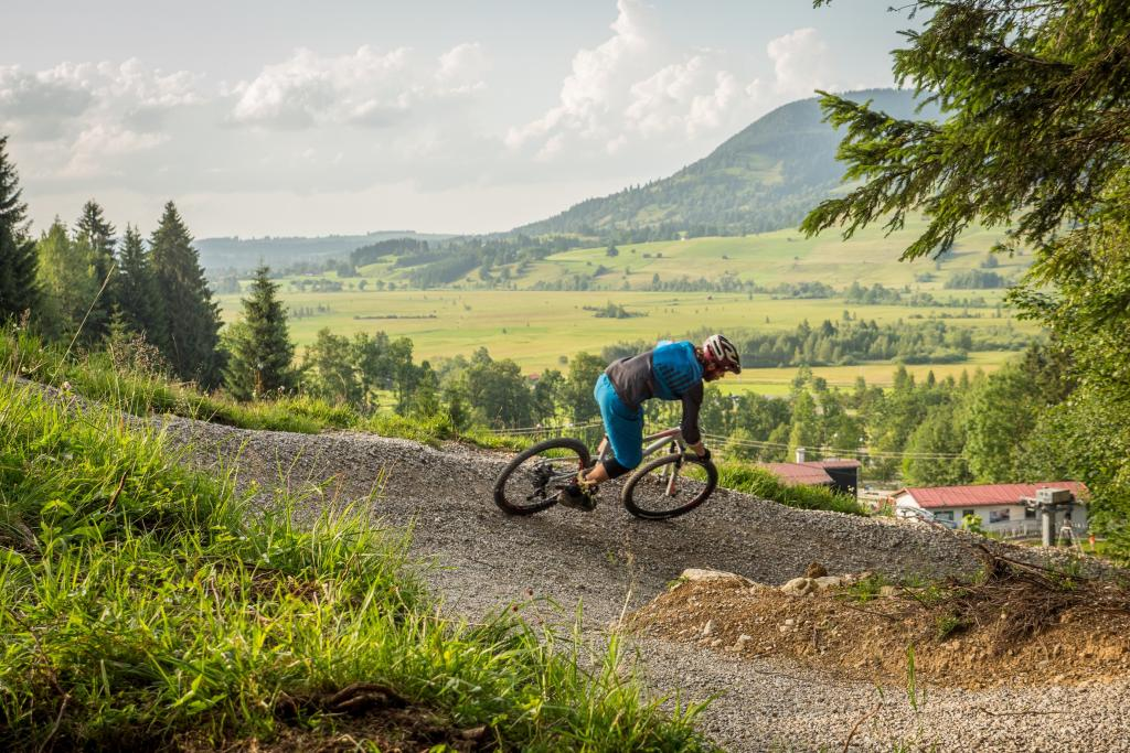 Bikepark-Oberammergau (34 of 36)2