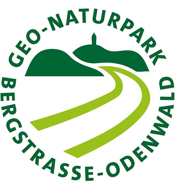 GeoNaturpark