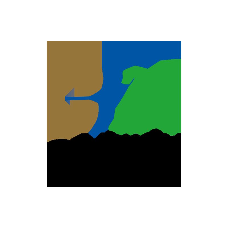 RZ_Logo BfN 2014_transparent_EN